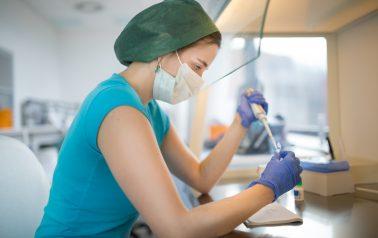 Nous mettons en place pour vous un nouvel examen des propriétés fonctionnelles des spermatozoïdes nommé IMMASPERM
